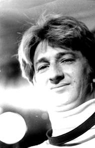 Бабенко В.П.