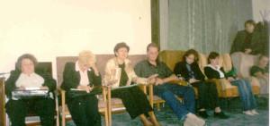 2е Приг чт и Конфер1 2004 в Одессе